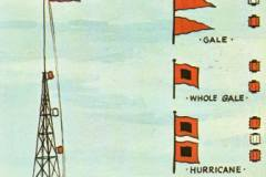 Signal-Flags-and-Lanterns