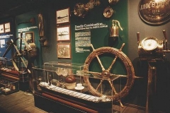 Cowle-Exhibit-in-Shipwreck-Museum