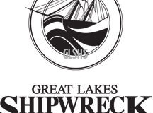 Great Lakes Shipwreck Museum Official Logo