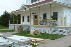 Replacement-of-New-Gift-Shop-deck