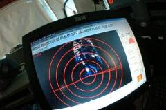 Image-of-the-Mather-s-spar-deck-as-seen-by-ROV-onboard-sonar