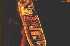 600-kHz-SideScan-sonar-image-of-Mather