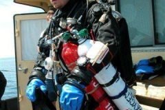 Kevin-Jones,-technical-diver