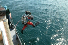 Terry-Begnoche,-GLSHS-volunteer-diver