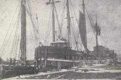 Dockside-in-the-1880-s