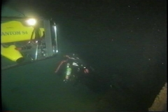 ROV-and-Diver-at-Depth