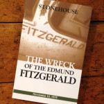 BooK-Wreck_of_the_EF_Stonehouse