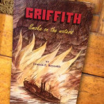 Book_Griffith
