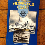 Book_Shipwreck_Coast_Stonehouse
