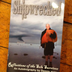 Book_Shipwrecked