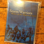 DVD_Storm_Warriors