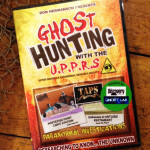Ghost_Hunting_DVD