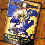 Superior_Lights_DVD