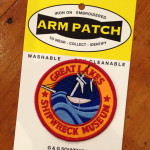WFP_Patch