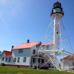 Shipwreck Museum and Whitefish Point Souvenirs