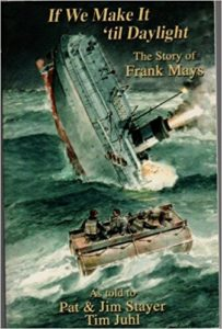 franks-mays-book-cover